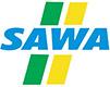 Sawa24